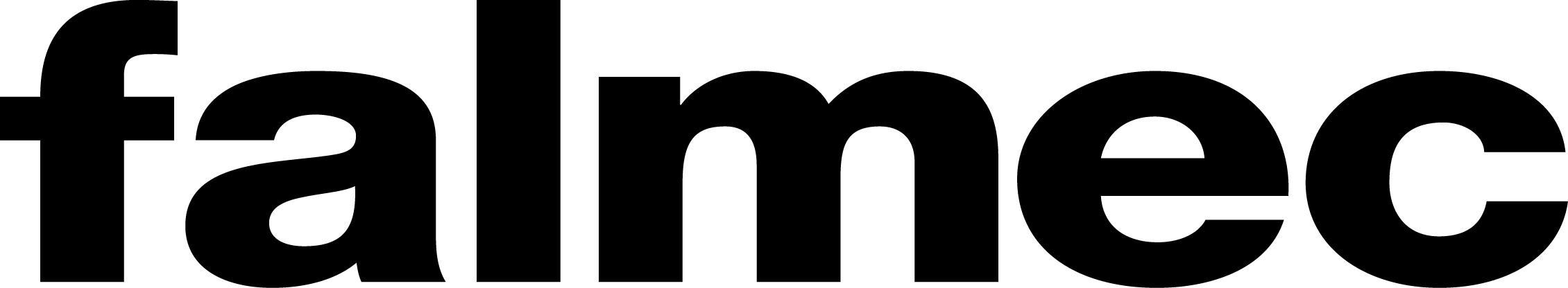 Marchi arredamento arredamenti neziosi for Logo arredamento