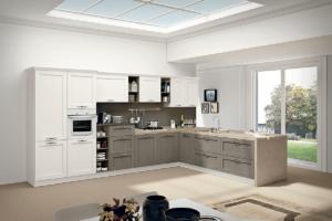 Creo – cucine moderne