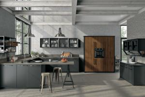 Lube – cucine moderne